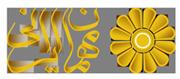 مهمان ایرانی لوگو